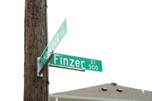 hancock_finzer_cleanup 1
