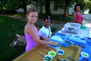 Mobile-Market-Papermaking3