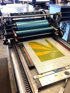 Penland-Print-2