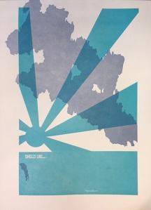 Penland-Print-3