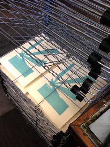 Penland-Print1