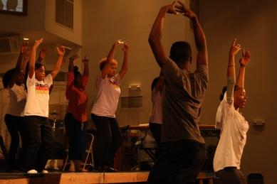 dance_theatre_harlem_10_30_2014 12
