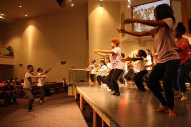 dance_theatre_harlem_10_30_2014 15