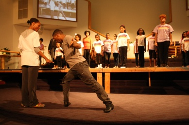 dance_theatre_harlem_10_30_2014 16