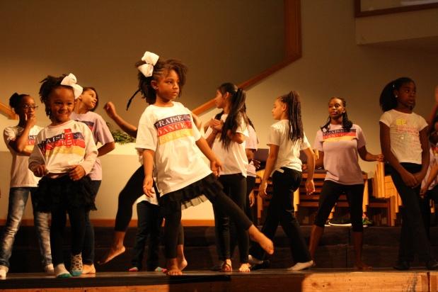 dance_theatre_harlem_10_30_2014 23