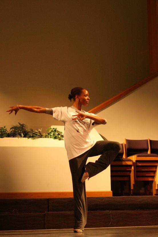 dance_theatre_harlem_10_30_2014 24