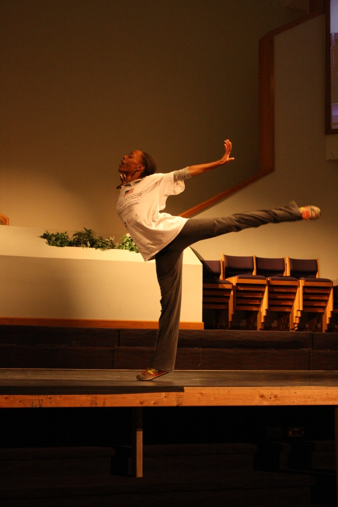 dance_theatre_harlem_10_30_2014 25