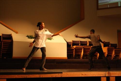 dance_theatre_harlem_10_30_2014 27