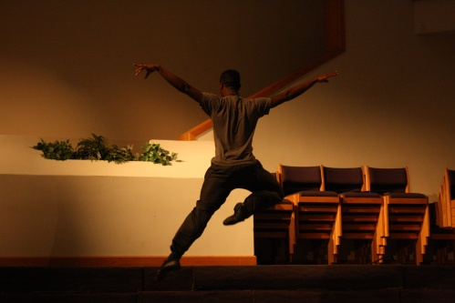 dance_theatre_harlem_10_30_2014 28