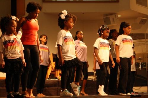 dance_theatre_harlem_10_30_2014 9