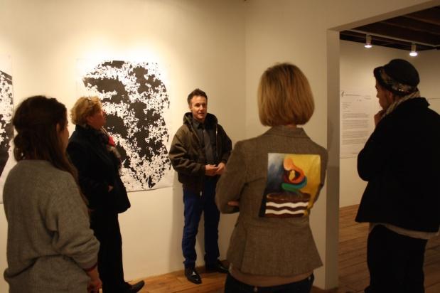 walking_gallery_louisville 12