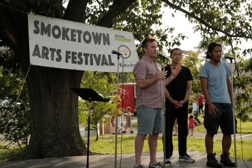 smoketown_arts_festival_2015 29