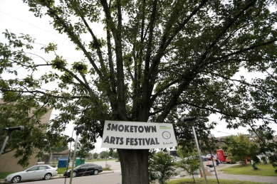 smoketown_arts_festival_2015 5