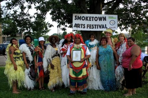 smoketown_arts_festival_2015 54