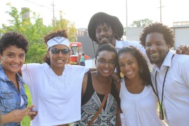 smoketown_arts_festival_2015 71