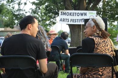 smoketown_arts_festival_2015 72