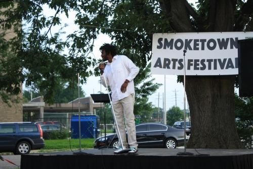 smoketown_arts_festival_2015 77