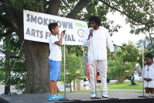 smoketown_arts_festival_2015 78