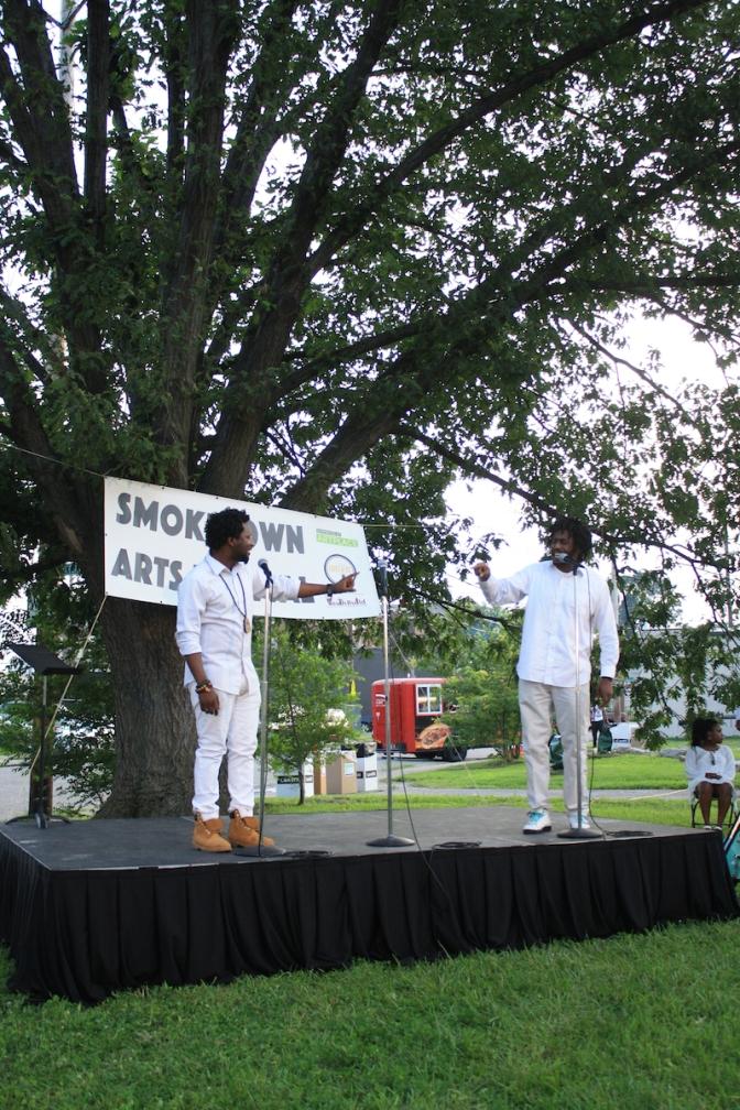 smoketown_arts_festival_2015 80