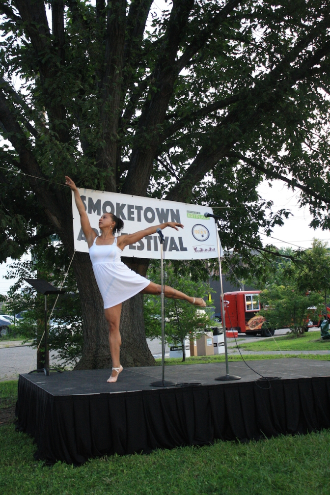 smoketown_arts_festival_2015 81