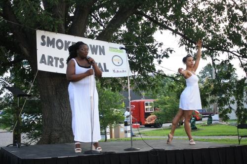 smoketown_arts_festival_2015 82