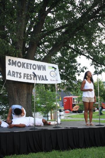 smoketown_arts_festival_2015 86