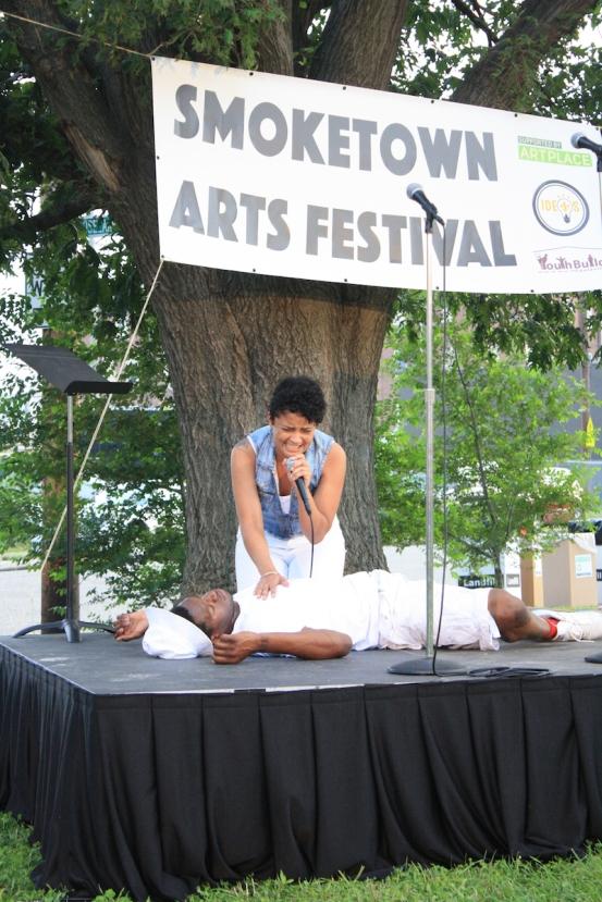 smoketown_arts_festival_2015 87