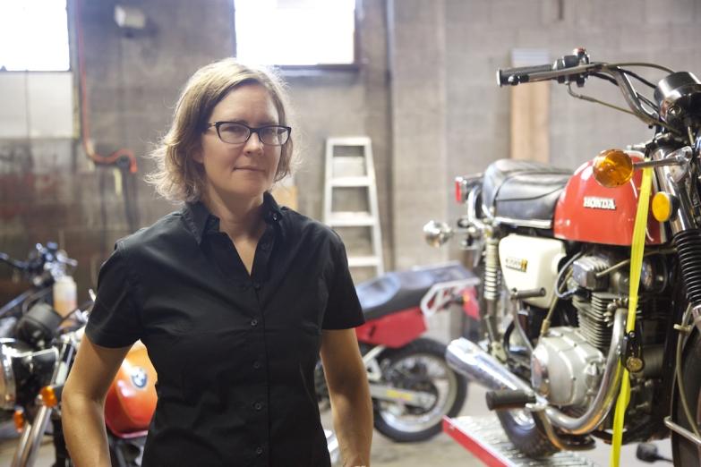 smoketown_motorcycle_mechanics 1