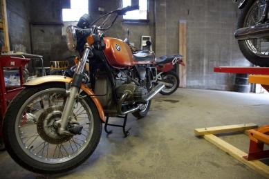 smoketown_motorcycle_mechanics 12