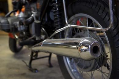smoketown_motorcycle_mechanics 13