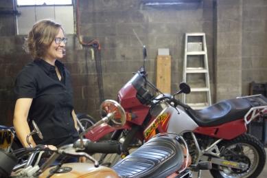 smoketown_motorcycle_mechanics 6